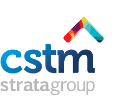 CSTM | Community and Strata Title Management