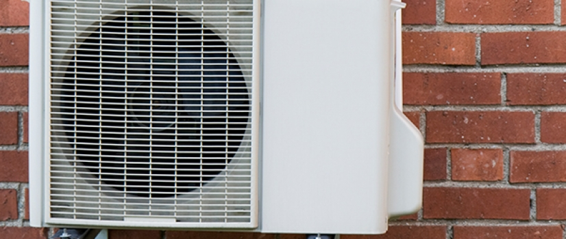 NSW Strata Reforms & Installing Air Conditioning Systems