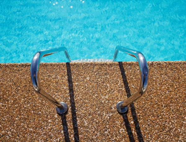 Do new pool laws affect Strata owners?